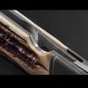 Fallkniven GP Stag