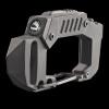 MecArmy FL10 Carabiner Light