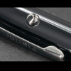 Fisher Space Pens Astronaut Black Titanium Nitride