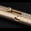 Boker Plus K.I.D. cal .45 Brass