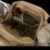 Helikon-Tex Foxtrot MK2 Belt Rig