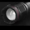 iProtec Pro 200
