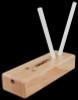 Lansky Turn Box 4 Rod Diamond/Ceramic