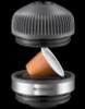 Wacaco Nanopresso NS Adaptor