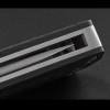 Boker Plus Wasabi Carbon Fibre