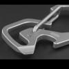 Fenix ALB-20 Titanium Clip