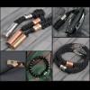 MecArmy FFX Bead Copper