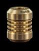 MecArmy FFX Bead Brass