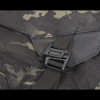 TAD Parallax Messenger Black Multi-Cam