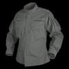 Helikon-Tex CPU Polycotton Ripstop Shirt