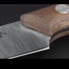 Due Cigni 1896 Steak Knife