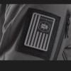 Kitanica American Softshell