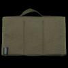Tactical Geek Block C Knife Carry Case