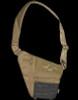 Tactical Geek Cache L1 Shoulder Bag