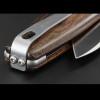 Viper Dan2 Wood