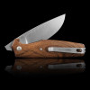 Viper Dan1 Wood