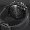 Marathon Diver's Automatic GSAR Black NGM