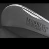 Marbles Hawkbill Stainless