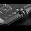 EOS Titanium Cerakote 2.0 Wallet