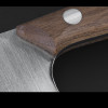 Due Cigni 1896 Cheese Knife