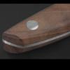 Due Cigni 1896 Ham Knife