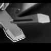 SOG Powerlock V-Cutter