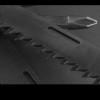 SOG Powerlock EOD V-Cutter