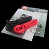 Heinnie Haynes® Box Weave Kit