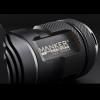 Manker MK39 Ranger XPG3