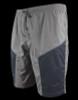 TAD Paladin GT Shorts