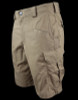 Side Of 5.11 Stryke Shorts