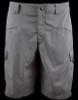 Grey 5.11 Stryke Shorts