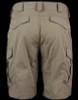 Back Of 5.11 Stryke Shorts
