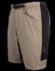 TAD Triton AC Shorts