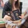 Trayvax Explorer Passport
