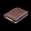 Trayvax Summit Notebook Bundle