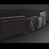 TAD Nexus Belt