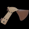 CRKT Woods Chogan T-Hawk Sheath