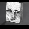 Stotesbury Rectangular Mask