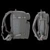 Maxpedition Riftblade 30L