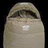 DD Hammocks DD Scarba Sleeping Bag Regular