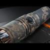 Fenix PD35 V2.0 Digital Camouflage Edition