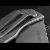 Boker Plus Exskelibur II Framelock Steel