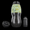 Water-to-Go 0.75L Filter Bottle