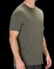 5.11 Range Ready Merino Wool Short Sleeve