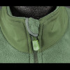 Pentagon Athos Fleece