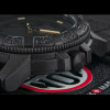 Luminox Leatherback Sea Turtle Blackout