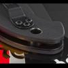 Spyderco Manix 2 XL DLC