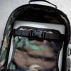 TAD Fast Pack Litespeed Woodland Camo