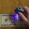 Carson Micromini  20x Pocket Microscope